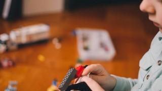 Niños y sobrepeso, ¿cómo hablamos del tema? - Luciana Lasus - DelSol 99.5 FM