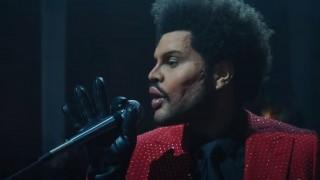 The Weeknd (con ayuda de Ariana Grande) y Bruno Mars vuelven a los primeros lugares - Qué se escucha - DelSol 99.5 FM