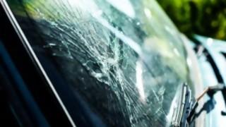 """Le destrozaron el amado auto a su padre por jugar """"guerra de piedras"""" - Juzgate conmigo - DelSol 99.5 FM"""
