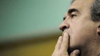 Esto no es un obituario: aspectos de la carrera de Jorge Larrañaga - Victoria Gadea - DelSol 99.5 FM