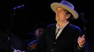 Los 80 de Dylan, ¿se celebran o se lamentan? - Ciudadano ilustre - DelSol 99.5 FM