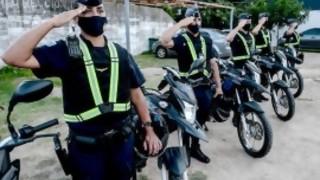 """Fabricio Ríos (Sifpom): """"No se come con reconocimiento"""" - Entrevista central - DelSol 99.5 FM"""
