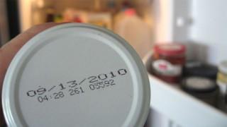¿Qué entendemos sobre la fecha de vencimiento de los alimentos? - Luciana Lasus - DelSol 99.5 FM