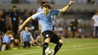 ¿Cuál es el mejor jugador uruguayo de la historia? - Sobremesa - DelSol 99.5 FM