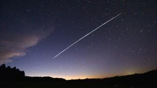 El derecho en el espacio: entre el pasado de guerra fría y el presente de chatarra espacial - Entrevistas - DelSol 99.5 FM