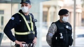 """Crimen y pandemia: """"A mayor restricción, mayor impacto en la caída del delito"""" - Entrevista central - DelSol 99.5 FM"""