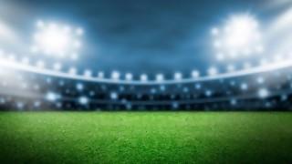 Las canchas de fútbol no se tocan más, el líder no quiere más césped sintético - La Charla - DelSol 99.5 FM