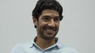 ¿Cuántos compañeros de trabajo tuvo Sebastián Abreu? - Sobremesa - DelSol 99.5 FM