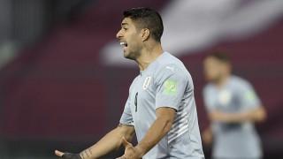 """""""Ojalá haya tiempo para trabajar y mejorar de cara a la Copa América"""" - Comentarios - DelSol 99.5 FM"""