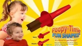 Pacella nos trae el juguete más antiguo de la historia, el más vendido y el más peligroso - Jodidos de columna - DelSol 99.5 FM