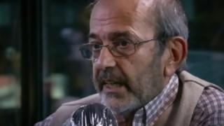 El caso más famoso del Uruguay: Pablo Goncálvez - Cuentos pendientes - DelSol 99.5 FM