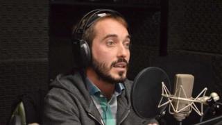 """""""Las marcas cada vez son más personas"""" - Clase abierta - DelSol 99.5 FM"""