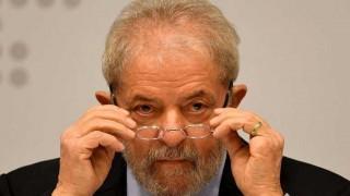 Lula, 218 páginas y una sentencia - Denise Mota - DelSol 99.5 FM