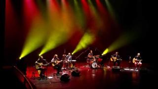 Mateo x 6 festeja 25 años con show en la sala Fabini - Audios - DelSol 99.5 FM
