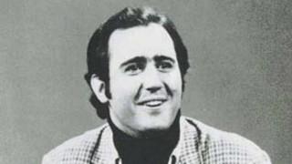 Andy Kaufman, ¿un genio o un tipo con muchos problemas en el escenario? - El especialista - DelSol 99.5 FM