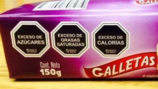 La FAO le preguntó a Vázquez por el rotulado de alimentos con exceso de grasas, sal y azúcar - Informes - DelSol 99.5 FM