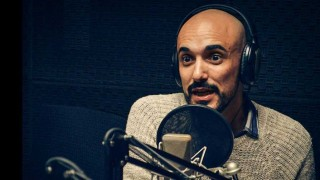 """Abel Pintos: """"Hoy elijo lo elegante antes que lo espectacular""""  - Audios - DelSol 99.5 FM"""