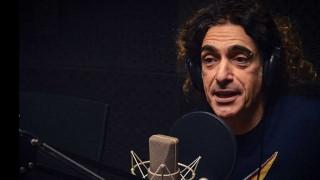 """Favio Posca: """"Conocerse a uno mismo te tranquiliza""""  - Audios - DelSol 99.5 FM"""