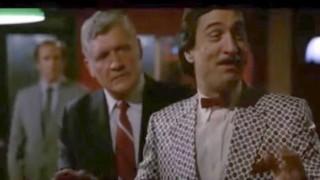 Películas indispensables para entender la comedia - El especialista - DelSol 99.5 FM
