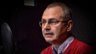 DelSol - En busca la autorreparación de la médula espinal