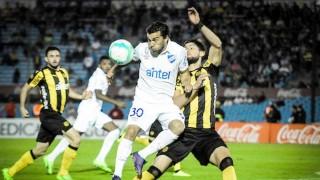 ¡Se juega el clásico del fútbol uruguayo! - Deporgol - DelSol 99.5 FM
