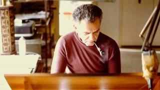 Larga vida al rey - El especialista - DelSol 99.5 FM
