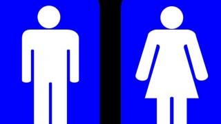 """Diferencias entre mujeres y hombres + """"London Spy"""" - Random - DelSol 99.5 FM"""