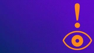 Spoilers del Clausura - Audios - DelSol 99.5 FM