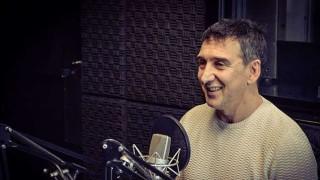La despedida de Julio Bocca - Informes - DelSol 99.5 FM