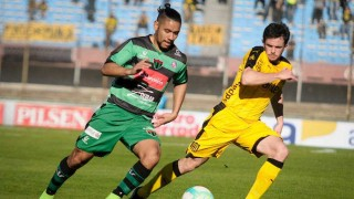 ¿Qué nos enseña el fútbol uruguayo? - Deporgol - DelSol 99.5 FM