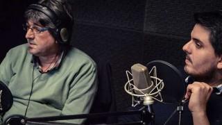 Gastronomía en la televisión pública  - Dani Guasco - DelSol 99.5 FM