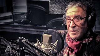 Mitos urbanos y Cacho es un sorete. - Manifiesto y Charla - DelSol 99.5 FM