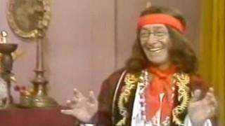 ¿Cacho de la Cruz fue el creador de El manosanta de Olmedo? - El Resumen - DelSol 99.5 FM