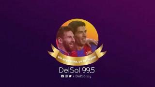 Un argentino, un hermano - Especiales - DelSol 99.5 FM