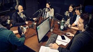 Sobremesa con el equipo de Falladas Uruguay - Audios - DelSol 99.5 FM
