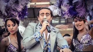 Campiglia estrena nuevo tema musical - Edison Campiglia - DelSol 99.5 FM