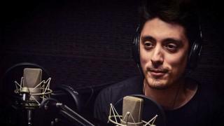 Lucas Lezin pregunta: ¿Lezinteresa reír? - Audios - DelSol 99.5 FM