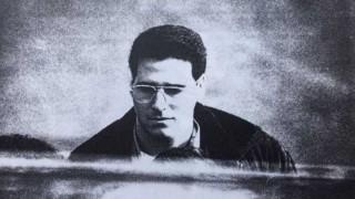 Rocco Morabito: ¿ciudadano común o rey de la cocaína? - Audios - DelSol 99.5 FM