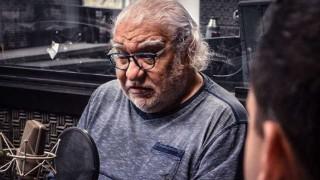 """Ricardo Alarcón: """"Creo que el poder hace mucho daño"""" - El Resumen - DelSol 99.5 FM"""