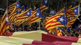 La tensión del referéndum desde Cataluña - Colaboradores del Exterior - DelSol 99.5 FM