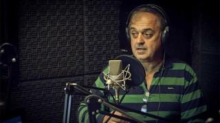Te amo Juan Ramón - Tio Aldo - DelSol 99.5 FM