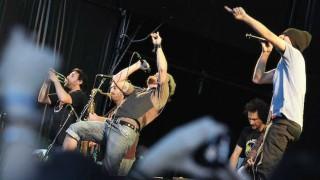 ¿Qué tiene de loco la música uruguaya? - El loquito - DelSol 99.5 FM