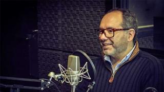Una plataforma virtual para pacientes de diálisis - Historias Máximas - DelSol 99.5 FM