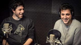 ¿Qué dijo Pepe Mujica tras ver Misión No Oficial?  - Audios - DelSol 99.5 FM