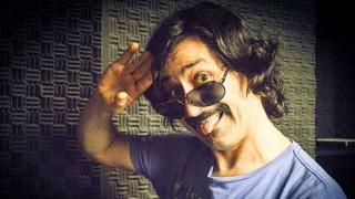 Benny Hill, la vida y obra de un maestro de la comedia - El especialista - DelSol 99.5 FM