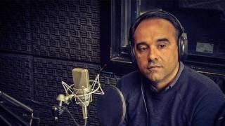 """""""El Delirio"""", a 100 años de La Cumparsita - Clase abierta - DelSol 99.5 FM"""