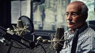 """""""Es mi marca"""" dijo Ney Castillo sobre la Fundación Pérez Scremini - El Resumen - DelSol 99.5 FM"""