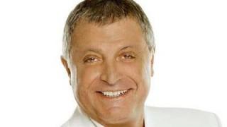El Tío Aldo, más italiano que nunca, nos cuenta sus vínculos con la península de la bota - Tio Aldo - DelSol 99.5 FM