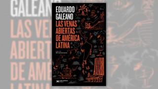 50 años de Las venas abiertas de América Latina - Ciudadano ilustre - DelSol 99.5 FM