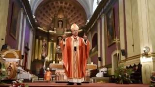 Deus ex machina sentarum a Sturla / Coca-cola vs Cristiano: ¡Pelea de multinacionales! / Y restos de la vieja bomba - Columna de Darwin - DelSol 99.5 FM